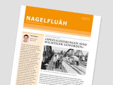 nagelfluoh_2_contratto